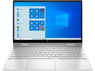 HP Envy x360 Convertible 15.6