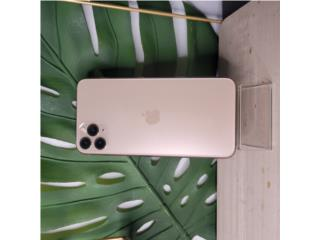 Iphone 11 Pro Max 64GB Unlock , Cellphone's To Go Puerto Rico