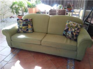 Bayamón Puerto Rico Muebles de Patio, Muebles Ideal para Family