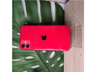 Iphone 11 64GB Unlock , Cellphone's To Go Puerto Rico
