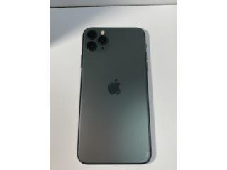 iPhone 11 Pro Max AT&T , La Familia Casa de Empeño y Joyería-Ave Piñeiro Puerto Rico