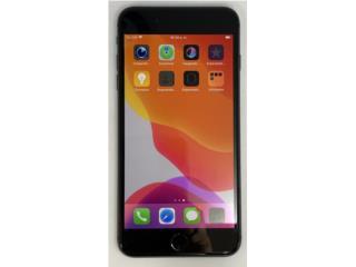 iPhone 8 Plus , La Familia Casa de Empeño y Joyería-Carolina 1 Puerto Rico