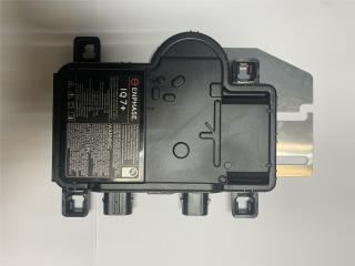 Enphase Micro-inverter IQ7+, MAC Autosport  Puerto Rico