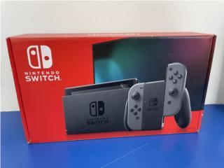 Nintendo switch , La Familia Casa de Empeño y Joyería-Ponce 2 Puerto Rico