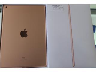 Apple tablet  7th generación  32gb, La Familia Casa de Empeño y Joyería, Bayamón Puerto Rico