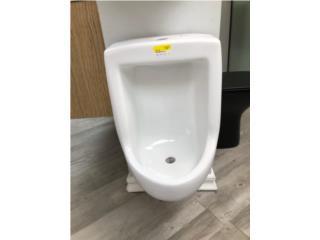 Urinales, Ferreteria Ace Berrios Puerto Rico