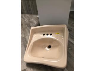 Lavamanos para impedidos, Ferreteria Ace Berrios Puerto Rico