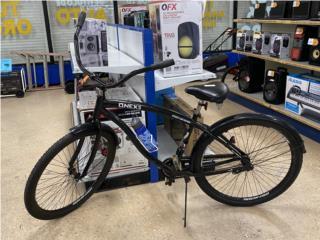 Bicicleta Genesis, La Familia Casa de Empeño y Joyería-Carolina 1 Puerto Rico