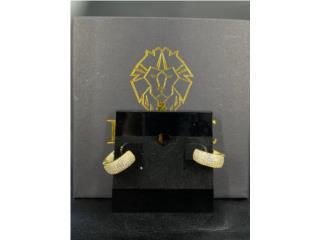 Pantalla Hook Full Diamond (Todos Estilos), Discount Offer Puerto Rico