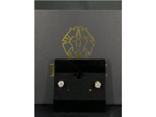 Pantallas Single Diamond (Todos Estilos), Discount Offer Puerto Rico