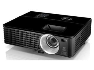 Dell 1430X, $120.00!!!, E-Store PR Puerto Rico