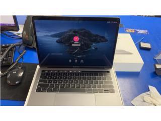 MacBook Pro, La Familia Casa de Empeño y Joyería-Caguas 1 Puerto Rico