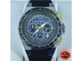 TechnoMarine Easy Cell $119, Discount Offer Puerto Rico