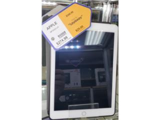 iPad 5th gen , La Familia Casa de Empeño y Joyería, Ave. Barbosa Puerto Rico