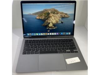 MacBook Air , La Familia Casa de Empeño y Joyería-Carolina 1 Puerto Rico