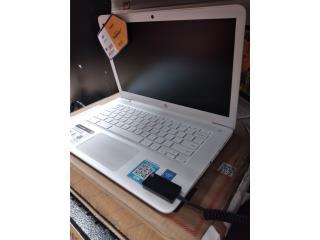 HP chromeBook, La Familia Casa de Empeño y Joyería-Guaynabo Puerto Rico