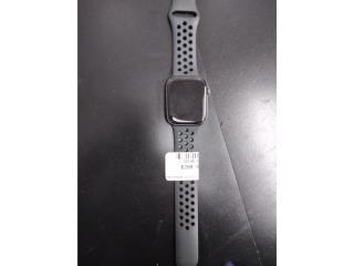 Apple watch serie 5 44mm, La Familia Casa de Empeño y Joyería-Guaynabo Puerto Rico