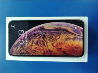 Apple Xs max 256G, La Familia Casa de Empeño y Joyería-Guaynabo Puerto Rico