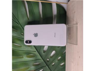 Iphone x 64GB unlock, Cellphone's To Go Puerto Rico