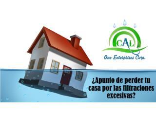 Mejores Productos a los Mejores Precios, CAL ONE ENTERPRISES 787-925-2222/ 787-635-2505 Puerto Rico