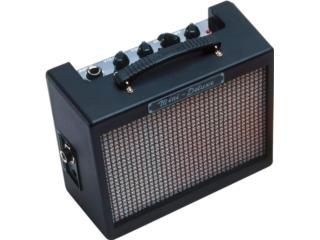 Fender Mini-Deluxe MD-20 amp. de guitarra, Cashex Puerto Rico