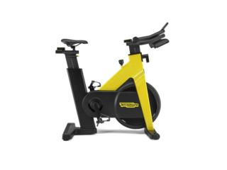 TECHNOGYM GROUP CYCLE CONNECT, RULIFES WELLNESS INTEGRAL Puerto Rico