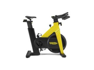 TECHNOGYM GROUP CYCLE RIDE, RULIFES WELLNESS INTEGRAL Puerto Rico