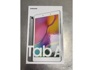 Tablet SAMSUNG Tab A 8