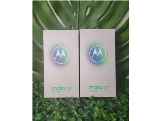 Moto G8 Power 128GB Dual Sim , Cellphone's To Go Puerto Rico