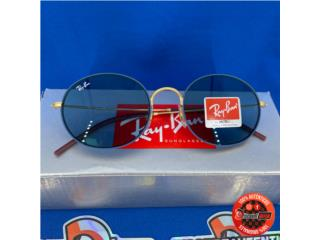 Ray Ban Beat $99, Discount Offer Puerto Rico