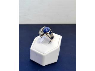 Diamond Fashion Ring: 5.9D 10K, La Familia Casa de Empeño y Joyería-Mayagüez 1 Puerto Rico
