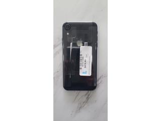 Apple  Phone  Xr 64g  ( Desbloqueado), La Familia Casa de Empeño y Joyería, Bayamón Puerto Rico