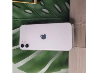 Iphone 11 64GB unlock, Cellphone's To Go Puerto Rico