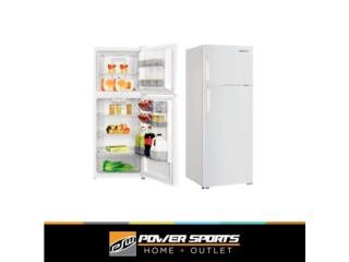 NEVERA PREMIUM 10.1ft, Power Sports Home + Outlet Puerto Rico