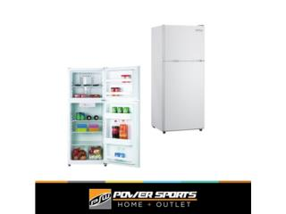 NEVERA PREMIUM 11.5ft, Power Sports Home + Outlet Puerto Rico