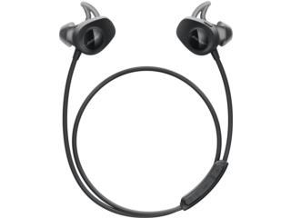 BOSE SoundSport Wireless Headphones, Cashex Puerto Rico