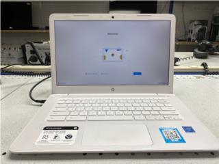 Laptop HP, La Familia Casa de Empeño y Joyería-Caguas 1 Puerto Rico