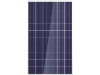 Placa Solar 275W Polycristalina, MAXIMO SOLAR INDUSTRIES Puerto Rico