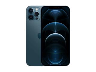 iPhone 12 Pro Max Desbloqueado, Smart Solutions Repair Puerto Rico