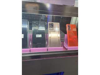Samsung Note 20 ultra (AT&T) , ELOHIM CELLULAR & COMUNICATION Puerto Rico