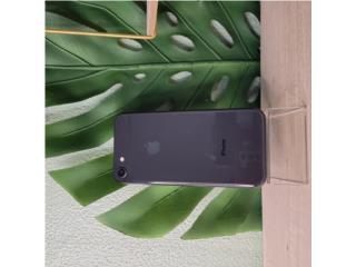 Iphone 8 256GB Unlock, Cellphone's To Go Puerto Rico