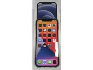 IPhone 12 64gb T- Mobile, La Familia Casa de Empeño y Joyería-Carolina 1 Puerto Rico