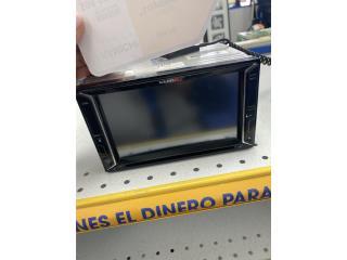 Radio de carro , La Familia Casa de Empeño y Joyería-Bayamón Puerto Rico