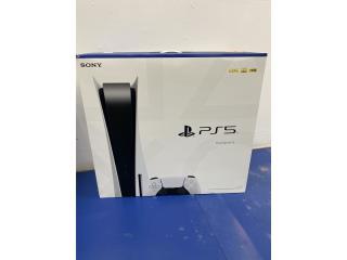 Playstation 5 , La Familia Casa de Empeño y Joyería-Bayamón Puerto Rico