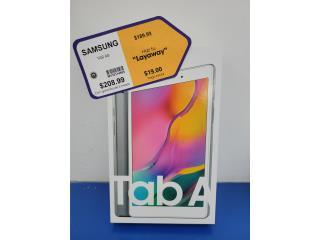 Tableta Samsung , La Familia Casa de Empeño y Joyería-Ponce 2 Puerto Rico