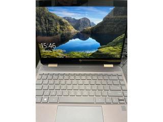 Laptop HP Spectre, La Familia Casa de Empeño y Joyería-Guaynabo Puerto Rico