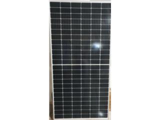 PANELES CANADIAN SOLAR 445W, AUTORIDAD DE ENERGIA SOLAR Puerto Rico