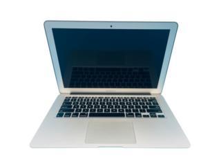 Apple Macbook Air 8gb RAM 256gb SSD $669.99!!, E-Store PR Puerto Rico