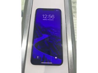 iPhone XS Max de ATT, La Familia Casa de Empeño y Joyería-Humacao Puerto Rico