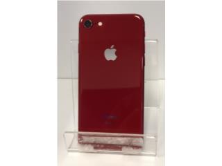 iPhone 8 desbloqueado , La Familia Casa de Empeño y Joyería-Ave Piñeiro Puerto Rico